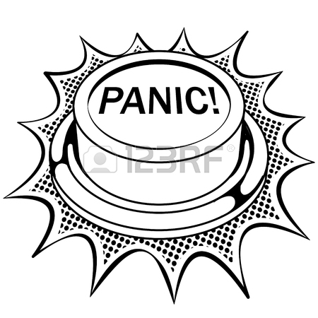 Panic buttons