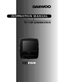 To view the document Daewoo DVQ 9H1FC User Manual