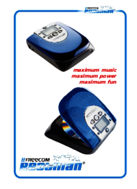 To view the document Freecom-technologies Beatman Mini CD I User Manual
