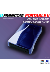 To view the document Freecom-technologies II User Manual