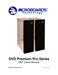 To view the document Microboards-technology Premium Pro User Manual