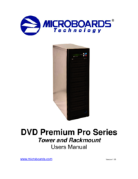 To view the document Microboards-technology Premium Pro Series User Manual