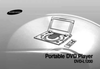 To view the document Samsung DVD-L1200 User Manual