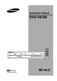 To view the document Samsung 01304A User Manual