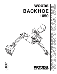 ManyManuals - user manuals and user guides online library